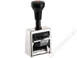 Inseriator Automat Reiner B6 6cifre