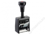 Inseriator Automat Reiner B6K 6cifre