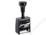 Inseriator Automat Reiner B6K 8cifre