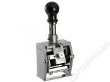 Inseriator Automat Reiner K1 6cifre