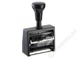 Inseriator Automat Reiner ND6K 6cifre+data