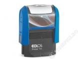 Stampila Colop Printer 10