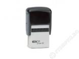 Stampila Colop Printer 52