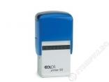 Stampila Colop Printer 53