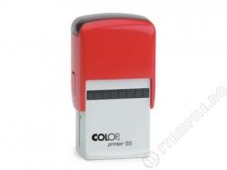 Stampila Colop Printer 55