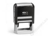Stampila Colop Printer Datiera 35