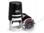 Stampila Colop Printer Datiera R40 24H