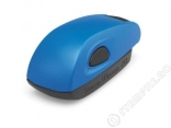 Stampila Colop Stamp Mouse 20