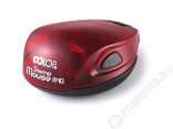 Stampila Colop Stamp Mouse R40
