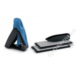 Stampila Mobile Printy Typo 9412