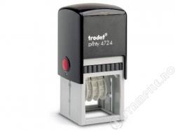 Stampila Trodat Printy Datiera 4724